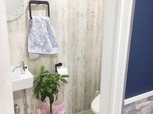 店舗改装 豊田市 350万円+税