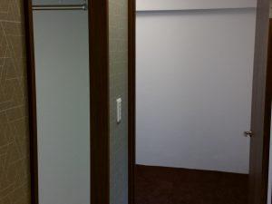 リノベーション工事 名古屋市 昭和区