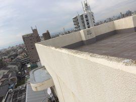雨漏り 緊急対応 名古屋市 瑞穂区